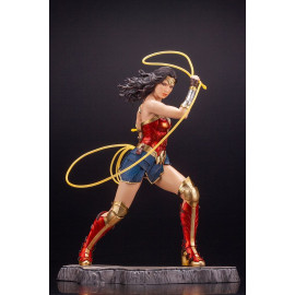 Statuette Wonder Woman 1984 ARTFX 1/6 Wonder Woman