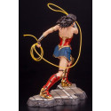 Figurine Sailor Moon Twinkle Statue Sailor Mercury