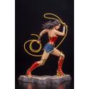Figurine Sailor Moon Twinkle Statue Sailor Mars