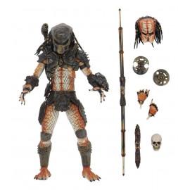 Figurine Predator 2 Ultimate Stalker Predator