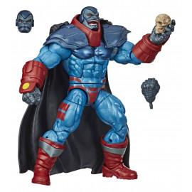 Figurine Marvel Legends X-Men: Age of Apocalypse Deluxe Apocalypse