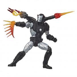Figurine Marvel Legends Deluxe War Machine