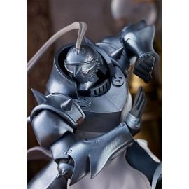 Figurine Sword Art Online Memory Defrag EXQ Sinon Maid Version