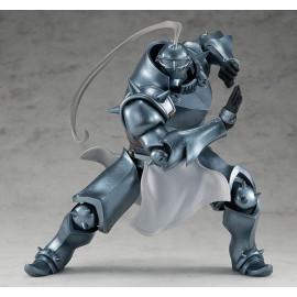 Statuette Fullmetal Alchemist Brotherhood Pop Up Parade Alphonse Elric