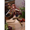 Statuette The Rising of the Shield Hero Pop Up Parade Raphtalia