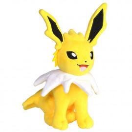 Figurine en peluche Pokémon Voltali