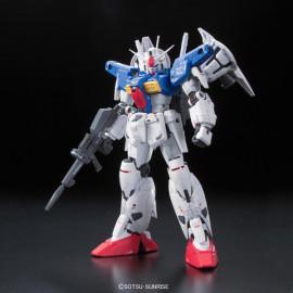Maquette Gundam 0083 RG 1/144 RX-78GP01-Fb Gundam