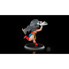 Figurine My Hero Academia Enter The Hero Shoto Todoroki