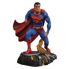 Statuette DC Comics Gallery statuette Superman