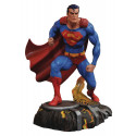 Figurine Gashapon Dragon Ball Super Broly HG Real Figure 02 Broly