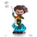 Lot de 6 Figurines My Hero Academia WCF Vol.1