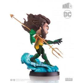 Figurine My Hero Academia WCF Vol.1 Ochaco Uraraka