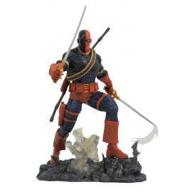 Figurine My Hero Academia WCF Vol.1 Iida Tenya