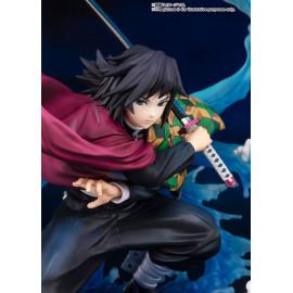 Figurine My Hero Academia WCF Vol.1 Minoru Mineta