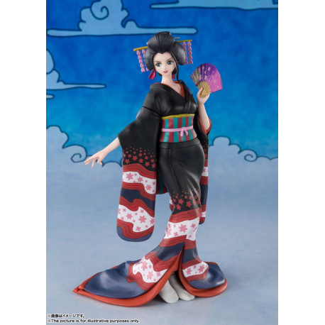 Figurine To Love-Ru Darkness 1/6 Tearju Lunatique Darkness Version