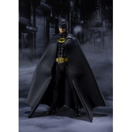 Figurine DC Comics S.H.Figuarts Batman 1989