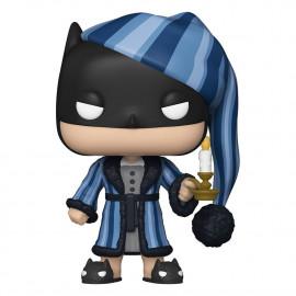 Figurine DC Comics POP! DC Holiday: Batman as Ebenezer Scrooge