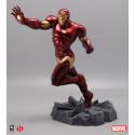 Statuette Marvel Comics Civil War 1/8  Iron Man
