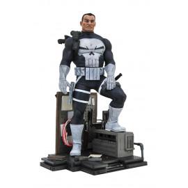 Figurine Marvel Gallery Diorama The Punisher