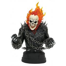 Buste Marvel 1/6 Ghost Rider