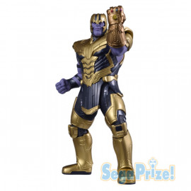 Figurine Avengers Endgame LPM Thanos