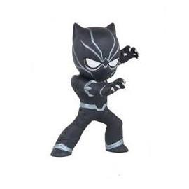 Figurine Marvel Avengers Gurihiru Art Figure 2 Black Panther