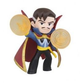 Figurine Marvel Avengers Gurihiru Art Figure 2 Doctor Strange