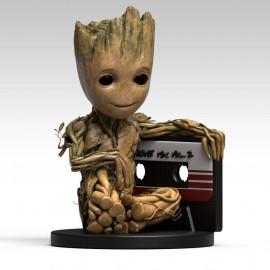 Tirelire Marvel Les Gardiens de la Galaxie 2 tirelire Baby Groot