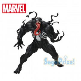 Figurine Marvel Comics 80th Anniversary SPM Venom