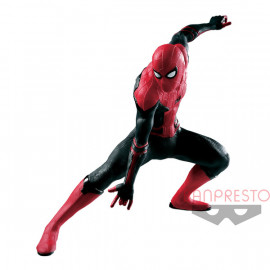Figurine Marvel Spider-Man: Far From Home Spider-Man