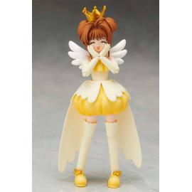 Figurine My Hero Academia The Amazing Heroes Lemillion