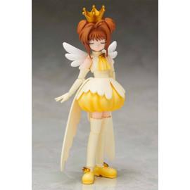 Figurine My Hero Academia Ichibansho Next Generations! feat. Smash Rising Mirio Togata