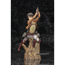 Figurine One Piece Battle Record Collection Luffy *PRECO*