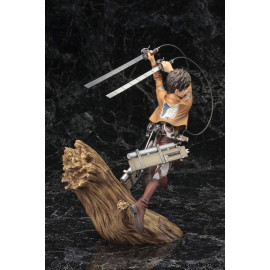 Figurine One Piece Sweet Style Pirates Boa Hancock