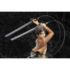 Figurine My Hero Academia Age Of Heroes Tsuyu Asui