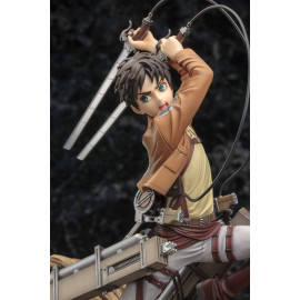 Figurine Demon Slayer Kimetsu no Yaiba Kanao Tsuyuri Special Color Version