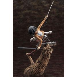 Figurine Sword Art Online Memory Defrag EXQ Leafa