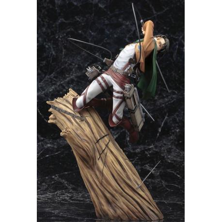 Figurine My Hero Academia Figure Colosseum Zoukei Academy Vol.3 Shota Aizawa *PRECO*