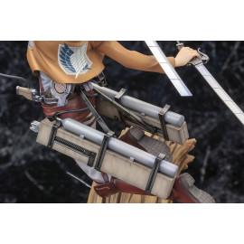 Figurine Hatsune Miku Winter Live