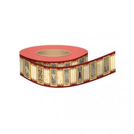Masking Tape Cardcaptor Sakura Clear Card-hen Assort Collection Version C