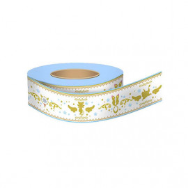 Masking Tape Cardcaptor Sakura Clear Card-hen Assort Collection Version D