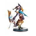 Statuette The Legend of Zelda Breath of the Wild Revali