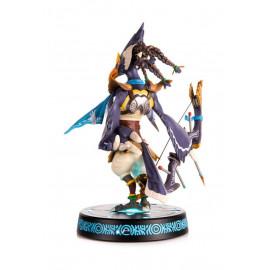 Figurine Sword Art Online Memory EXQ Leafa Bikini Armor Version