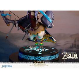 Figurine Re:Zero Rem Maid