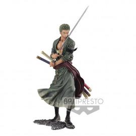 Figurine One Piece Creator X Creator Roronoa Zoro