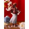 Statuette Rurouni Kenshin Pop Up Parade Kenshin Himura