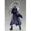 Figurine Saint Seiya Myth Cloth EX Cancer Deathmask OCE *PRECO*