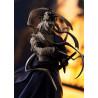 Figurine Saint Seiya Myth Cloth EX Cancer Deathmask OCE