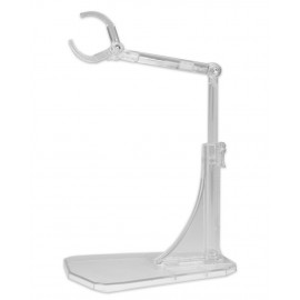 Socle pour figurines NECA Dynamic Figure Stand
