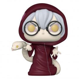 Figurine Naruto POP! Kabuto Yakushi